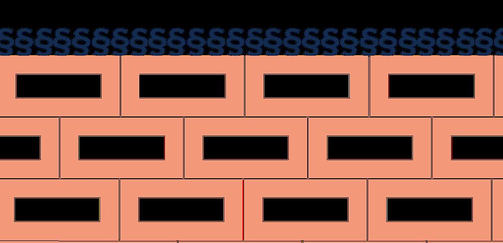 Älä rakenna ehtomuuria – usein toistuvat virheet verkkokaupan toimitusehdoissa