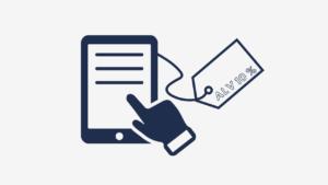 E-kirjat-arvonlisävero